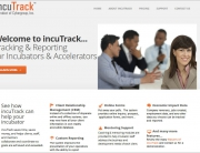 incutrack