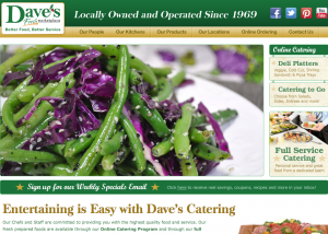 daves-marketplace-homepage