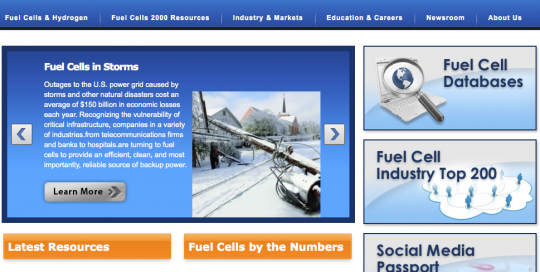 fuelcells.org-homepage