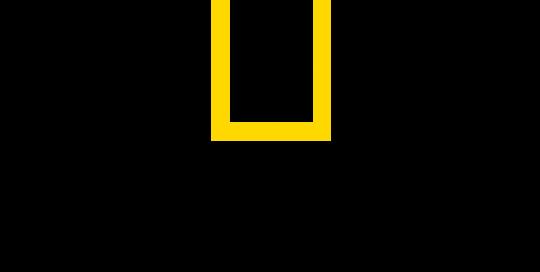 ng_logo_with_padding